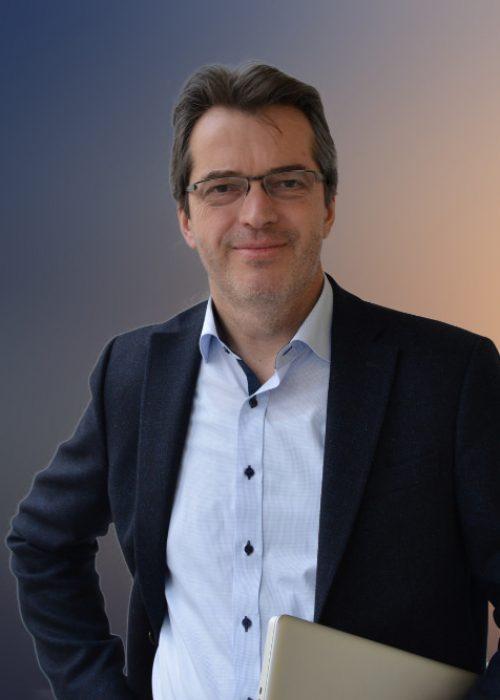 Hans-Peter Kruse V2