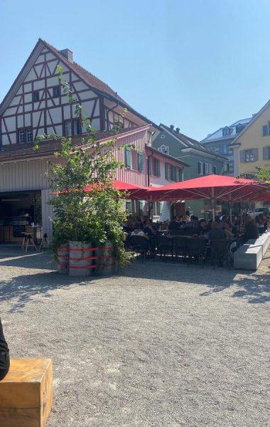 Taverne2